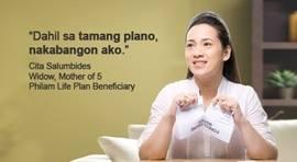 Basta't May Plano Kaya mo Yan