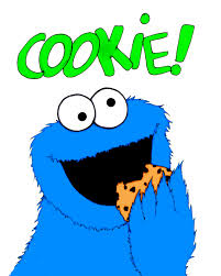 C is for Cookie: Celebrate National Cookie Day