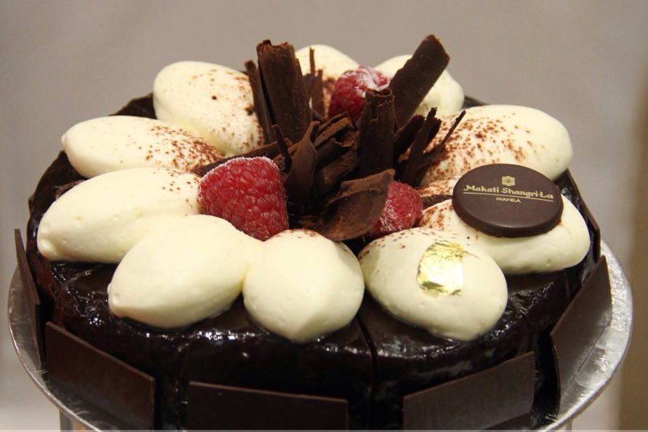shang cake 1
