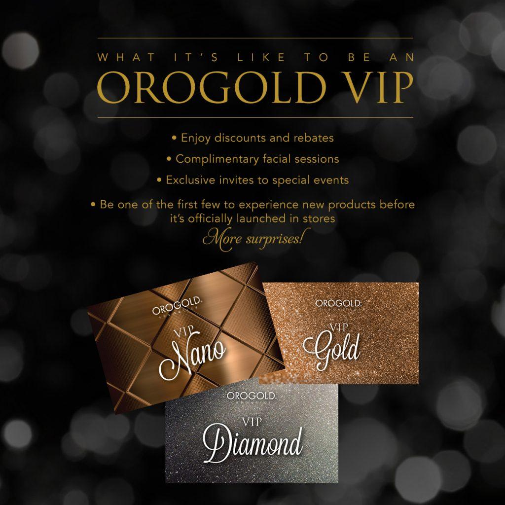 orogold-vip