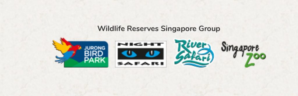 The Ultimate Wildlife Reserves Singapore Experience